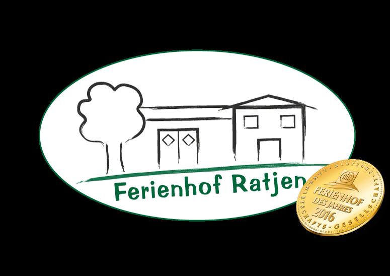 Ferienhof Ratjen